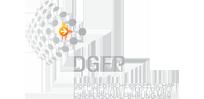 DGFP_LOGO